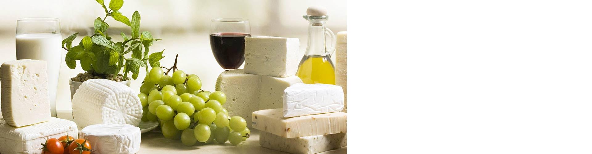 seconda-formaggio-franciacorta